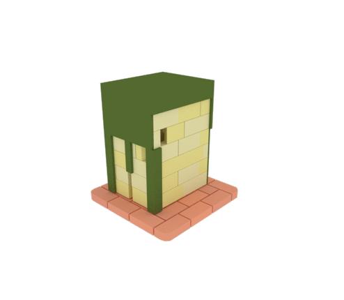 Конструктор кухни 3D онлайн Калькулятор расчёта кухни